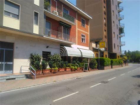 il camino san donato milanese ristorante il camino san donato milanese ristorante
