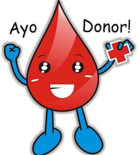 donor darah driverlayer search engine
