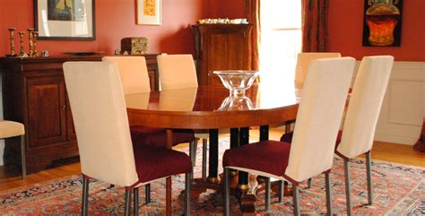 plastic dining room chair covers vinyl dining room chair covers decor family services uk
