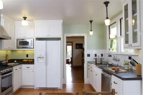 bali construction craftsman kitchen san francisco berkeley kitchen craftsman kitchen san francisco
