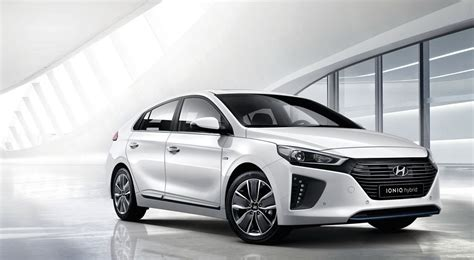 hyundai approved used cars uk approved used hyundai car deals and offers hyundai uk