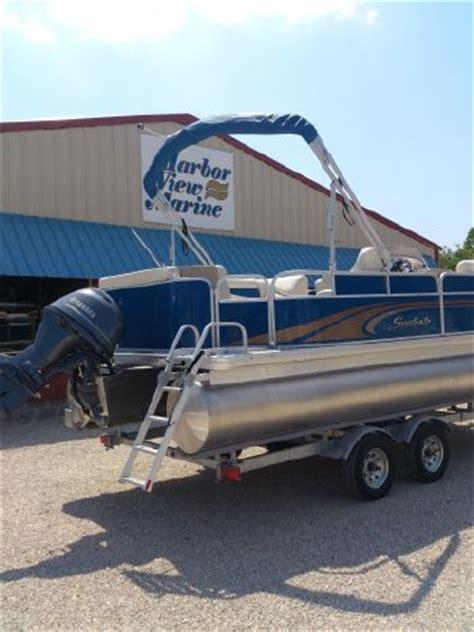craigslist pensacola pontoon boats our new boat pontoon forum gt get help with your pontoon
