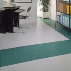 Esd Vinyl Flooring Uk - esd flooring anti static flooring gerflor uk