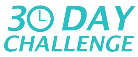 see the a 30 day celebration of your magnificent books 30 day challenge adelphi