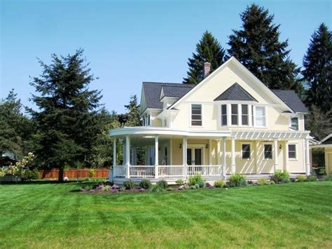 langley holiday house historic farmhouse stunning