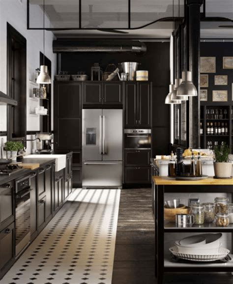 ikea sektion inside dimensions ikea s new modular kitchen sektion makes custom dream