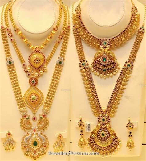 checkout joyalukkas gold designs collection featuring
