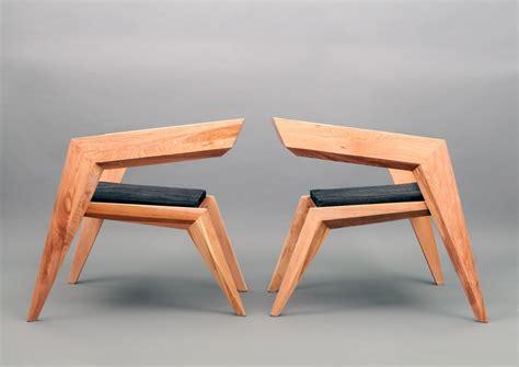 minimalist armchair celebrating avant garde minimalism 2r armchair by sien