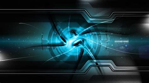 wallpaper dark tech blue tech wallpaper 1920 215 1080 blue tech wallpapers 46
