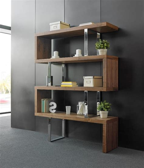 Home Office Storage Units Office Furniture Modern Furniture Office Shelving Units