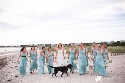 Wychmere Beach Club Wedding – Charming Wedding Venues In Cape Cod #3: Wychmere Beach