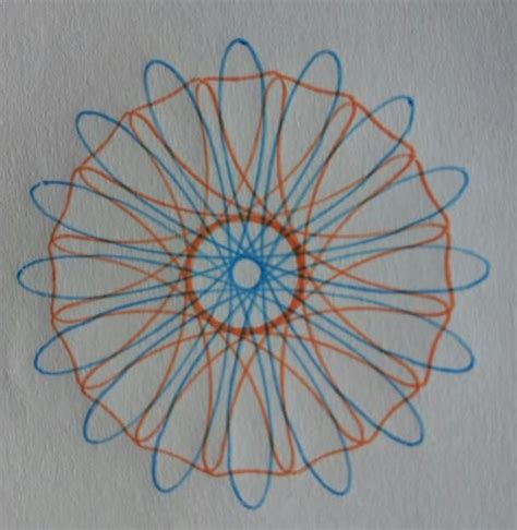 spirograph pattern generator 17 best images about spirograph on pinterest fisher