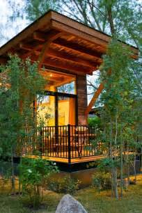 722 best small house plans images on pinterest small