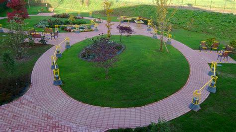 giardino alzheimer alzheimer cerino zegna assistenza a anziani affetti da