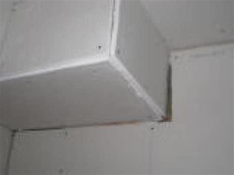no coat corner bead certainteed corporation 313828 no coat ultratrim outside