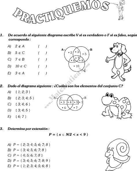 libro de matem aticas 4 grado libro de matematicas 4 newhairstylesformen2014 com