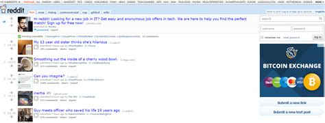 bitcoin reddit how to get bitcoin reddit images how to guide and refrence