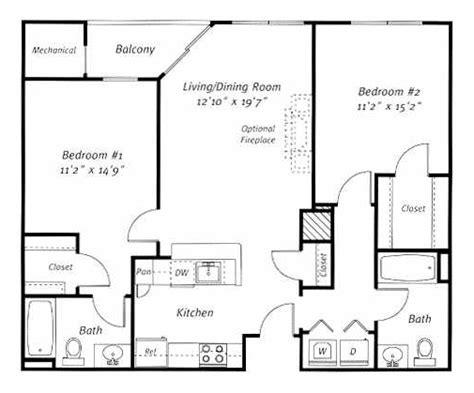 fort lee housing floor plans 100 fort lee housing floor plans colors house plans