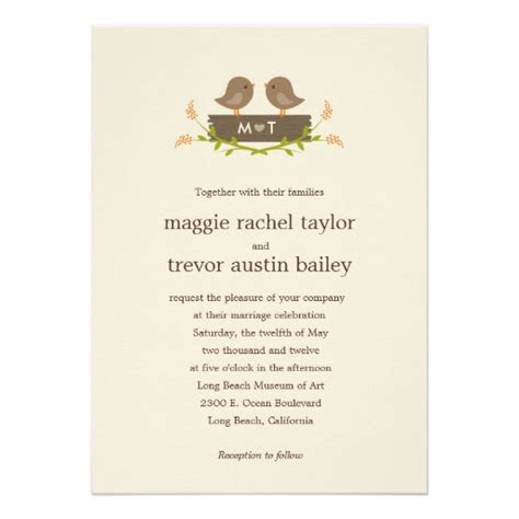 wedding invitations sayings quotes quotes for wedding invitations quotesgram