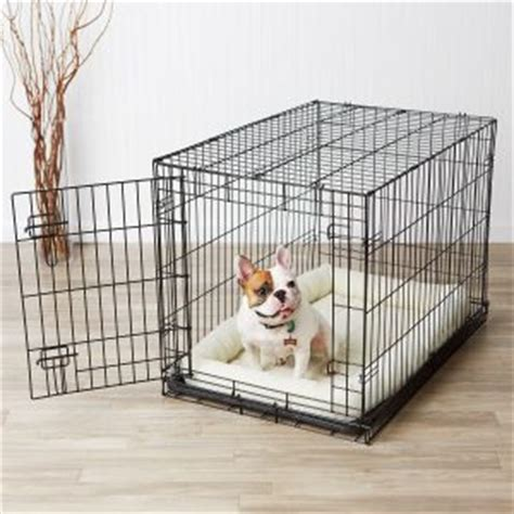 best puppy crates best crate reviews of 2017 and buying guide