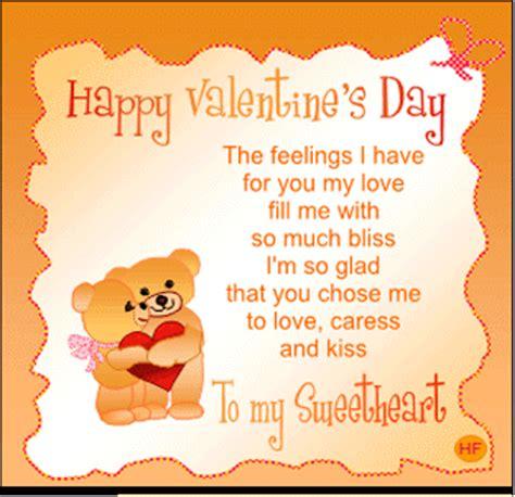 happy valentines day to my poems happy valentines day my poem jinni