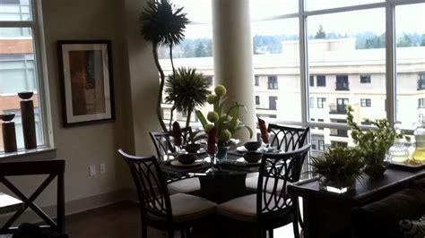 Ten20 Ashton Bellevue Youtube Ashton Luxury Apartment Homes