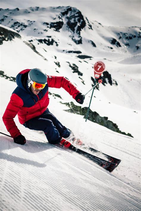 sklep narciarski zielona g 243 ra km sport pl