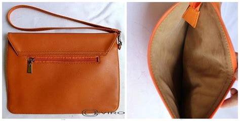 Kualitas Terbaik Tas Lokal Tas Murah Tas Paketan Murah Paket 3in1 Mk tas cantik wanita kawaibag