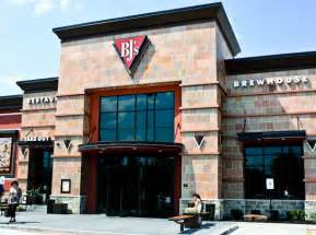 Bj Brewhouse Bj S Brewhouse In The Woodlands