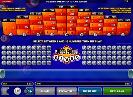 super bonus bingo jogue este jogo de bingo gratuitamente
