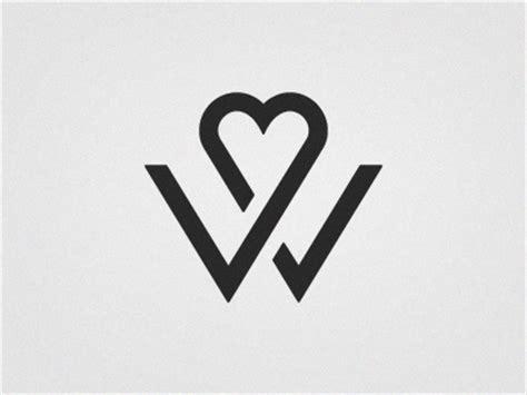 Wedding Planner Logo Sles by Free Wedding Logo Wedding Ideas 2018