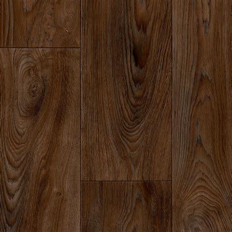 pavers sheet vinyl vinyl flooring resilient