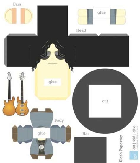 Papercraft Guns Templates - portal gun papercraft related keywords suggestions