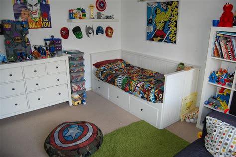Marvel Schlafzimmer by 65 Besten Batman Bilder Auf Schlafzimmer Ale