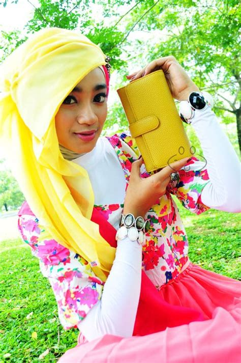 Dompet Wanita Trendy Murah 301 moved permanently