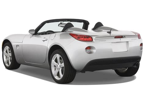 Pontiac Solstice Reviews 2018 Pontiac Solstice Styling Review 2017 2018 Cars