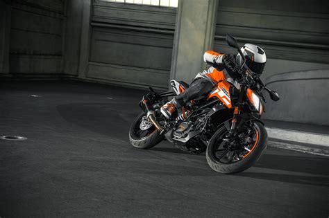 Ktm Motorrad Graz by Motorrad Ktm 125 Duke Baujahr 2018 0 Km Preis 4 698