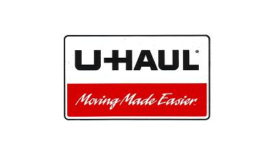 u haul storage az bbb business profile u haul international inc