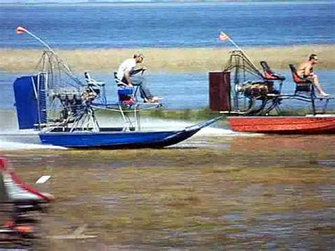 youtube airboat racing airboat racing lake kissimmee polluted waters youtube
