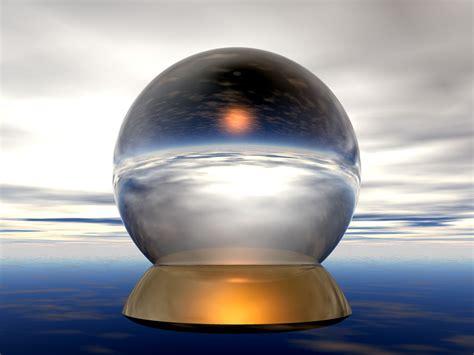 imagenes otoño fondo escritorio fondos de pantalla gt imagenes gt burbuja
