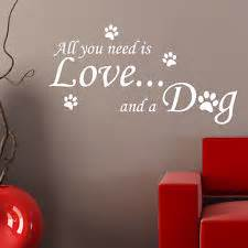 all you need is love wall sticker ebay wall decals love is all you need wall quotes wall