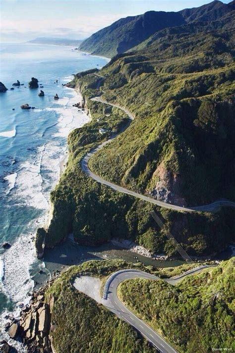 Pch To Santa Barbara - 17 best ideas about santa barbara on pinterest santa barbara california santa