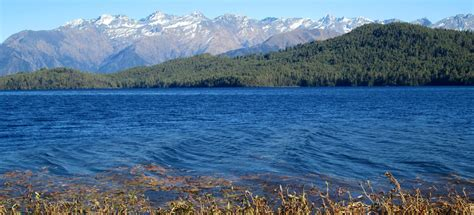 Rara All trek to rara lake of all lakes memorable tour