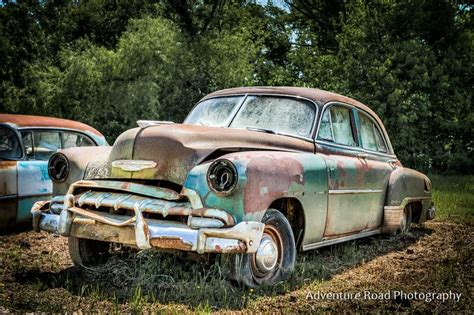 boat motor repair memphis tn 42 best images about rusty relics on pinterest tow truck