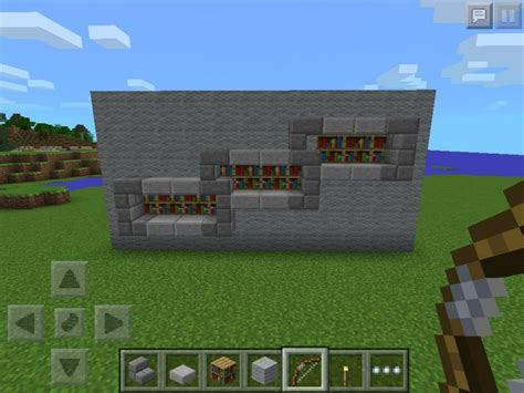 aptoide minecraft furniture guide minecraft download apk for android aptoide