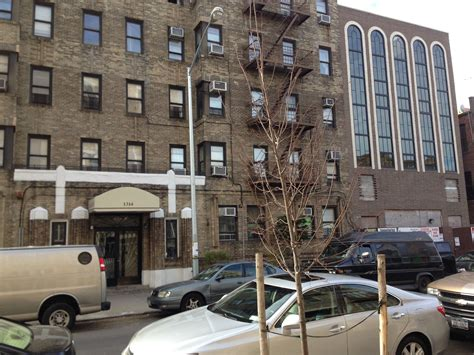 appartments for rent in brooklyn apartments for rent in borough park brooklyn bjyoho com