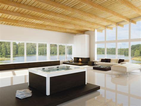 Pvc Boden Ikea by Bodenbelag Wohnzimmer Cool Im Wohnzimmer With Bodenbelag
