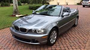 sold 2005 bmw 325ci convertible for sale by auto haus of
