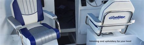 car upholstery repair perth canning motor trimmers car boat and truck upholstery