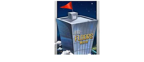 100 floors level 100 hint only unlimited with 100 floors world tour android app home
